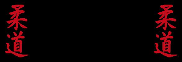 Judo Jaguar Gdańsk